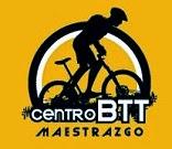 http://www.centrobttmaestrazgo.com/