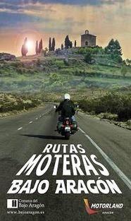 http://www.bajoaragon.es/recomendaciones-al-viajero/rutas-moteras