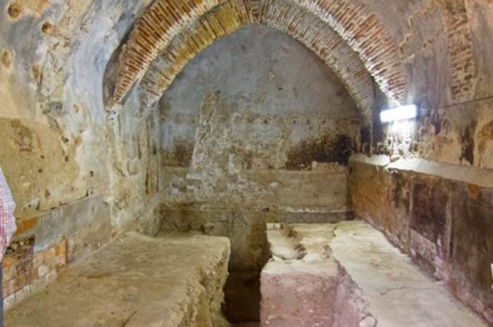 historia de aragon a traves de sus juderias